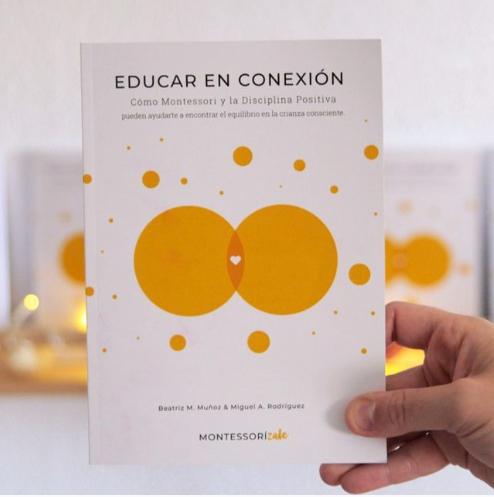 educar-en-conexion